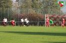 TSV 05 Groß Berkel II 3 - 2 TSV Großenwieden II_12