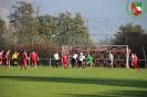 TSV 05 Groß Berkel II 3 - 2 TSV Großenwieden II_13