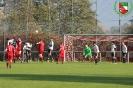 TSV 05 Groß Berkel II 3 - 2 TSV Großenwieden II_14