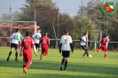 TSV 05 Groß Berkel II 3 - 2 TSV Großenwieden II_17