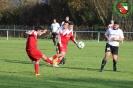 TSV 05 Groß Berkel II 3 - 2 TSV Großenwieden II_20