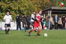 TSV 05 Groß Berkel II 3 - 2 TSV Großenwieden II_28