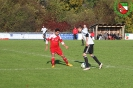 TSV 05 Groß Berkel II 3 - 2 TSV Großenwieden II_31
