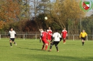 TSV 05 Groß Berkel II 3 - 2 TSV Großenwieden II_34