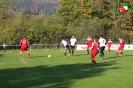TSV 05 Groß Berkel II 3 - 2 TSV Großenwieden II_40
