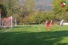TSV 05 Groß Berkel II 3 - 2 TSV Großenwieden II_41