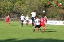 TSV 05 Groß Berkel II 3 - 2 TSV Großenwieden II_42