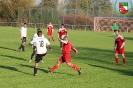 TSV 05 Groß Berkel II 3 - 2 TSV Großenwieden II_44