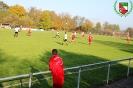 TSV 05 Groß Berkel II 3 - 2 TSV Großenwieden II_45