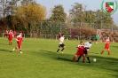 TSV 05 Groß Berkel II 3 - 2 TSV Großenwieden II_47