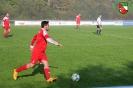 TSV 05 Groß Berkel II 3 - 2 TSV Großenwieden II_5