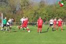 TSV 05 Groß Berkel II 3 - 2 TSV Großenwieden II_8