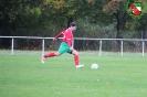TSV 05 Groß Berkel II 6 - 2 SG Lüntorf_10