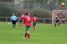 TSV 05 Groß Berkel II 6 - 2 SG Lüntorf_13