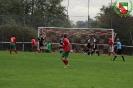 TSV 05 Groß Berkel II 6 - 2 SG Lüntorf_14