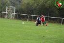 TSV 05 Groß Berkel II 6 - 2 SG Lüntorf_17