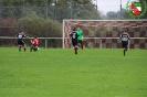 TSV 05 Groß Berkel II 6 - 2 SG Lüntorf_21