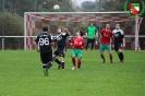 TSV 05 Groß Berkel II 6 - 2 SG Lüntorf_25