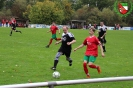 TSV 05 Groß Berkel II 6 - 2 SG Lüntorf_29