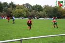 TSV 05 Groß Berkel II 6 - 2 SG Lüntorf_30