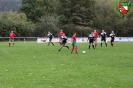 TSV 05 Groß Berkel II 6 - 2 SG Lüntorf_33