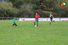TSV 05 Groß Berkel II 6 - 2 SG Lüntorf_36