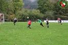 TSV 05 Groß Berkel II 6 - 2 SG Lüntorf_37