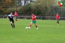 TSV 05 Groß Berkel II 6 - 2 SG Lüntorf_39