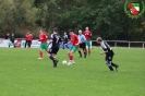 TSV 05 Groß Berkel II 6 - 2 SG Lüntorf_40
