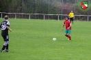 TSV 05 Groß Berkel II 6 - 2 SG Lüntorf_46