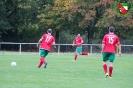 TSV 05 Groß Berkel II 6 - 2 SG Lüntorf_5