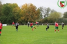 TSV 05 Groß Berkel II 6 - 2 SG Lüntorf_6