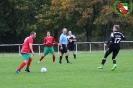 TSV 05 Groß Berkel II 6 - 2 SG Lüntorf_8