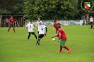 TSV Groß Berkel II 6 - 0 SG Löwensen/Thal_28