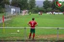 TSV Groß Berkel II 6 - 0 SG Löwensen/Thal_32