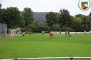 TSV Groß Berkel II 6 - 0 SG Löwensen/Thal_39