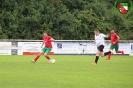 TSV Groß Berkel II 6 - 0 SG Löwensen/Thal_40