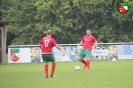 TSV Groß Berkel II 6 - 0 SG Löwensen/Thal_4