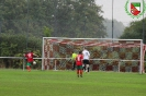 TSV Groß Berkel II 6 - 0 SG Löwensen/Thal_6