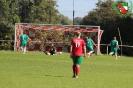 TSV Groß Berkel II 9 - 3 TSV Germania Reher III_14