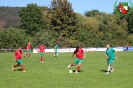 TSV Groß Berkel II 9 - 3 TSV Germania Reher III_19