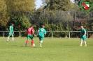 TSV Groß Berkel II 9 - 3 TSV Germania Reher III_20