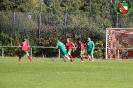 TSV Groß Berkel II 9 - 3 TSV Germania Reher III_21
