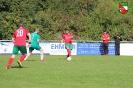TSV Groß Berkel II 9 - 3 TSV Germania Reher III_25
