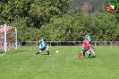 TSV Groß Berkel II 9 - 3 TSV Germania Reher III_32