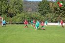 TSV Groß Berkel II 9 - 3 TSV Germania Reher III_40