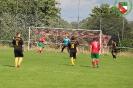 TSV 05 Groß Berkel 7 - 2 SV Pyrmonter Bergdörfer _14
