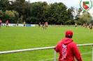 TSV 05 Groß Berkel 7 - 2 SV Pyrmonter Bergdörfer _21