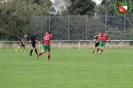 TSV 05 Groß Berkel 7 - 2 SV Pyrmonter Bergdörfer _27