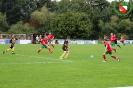 TSV 05 Groß Berkel 7 - 2 SV Pyrmonter Bergdörfer _35